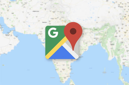GPS accuracy on Android will improve with new Google Maps update