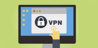 10 reasons to use a VPN: Here are all the advantages