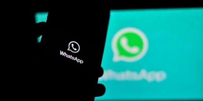How to recover your contacts on WhatsApp?