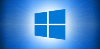 Windows 10 21H1 will be the next update with improvements in performance