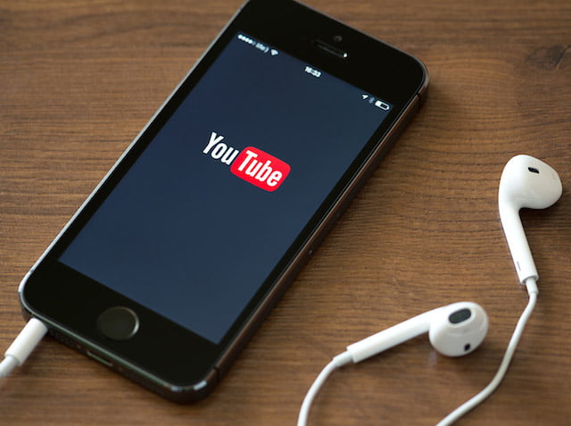 YouTube now supports HDR live streaming