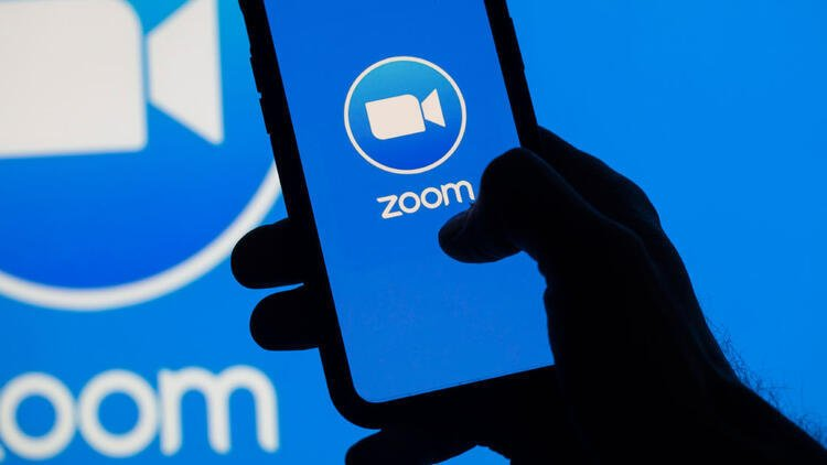 Zoom is creating an email service and calendar app