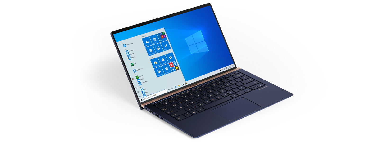 How to disable automatic updates in Windows 10?