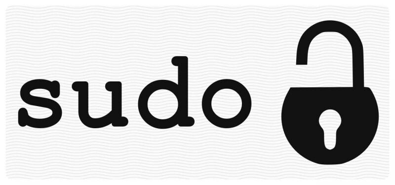 A critical vulnerability in Sudo allows gaining root access in almost any Linux distro