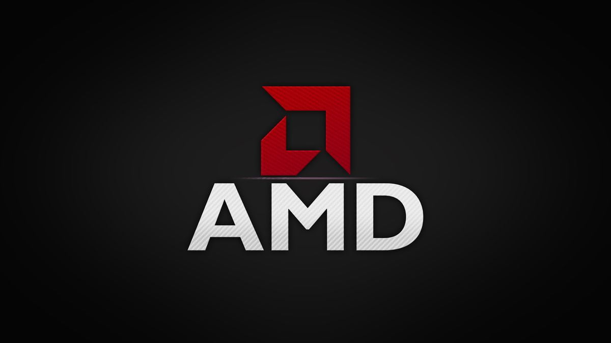 AMD is trying to increase chip production for Xbox Series X|S and PlayStation 5
