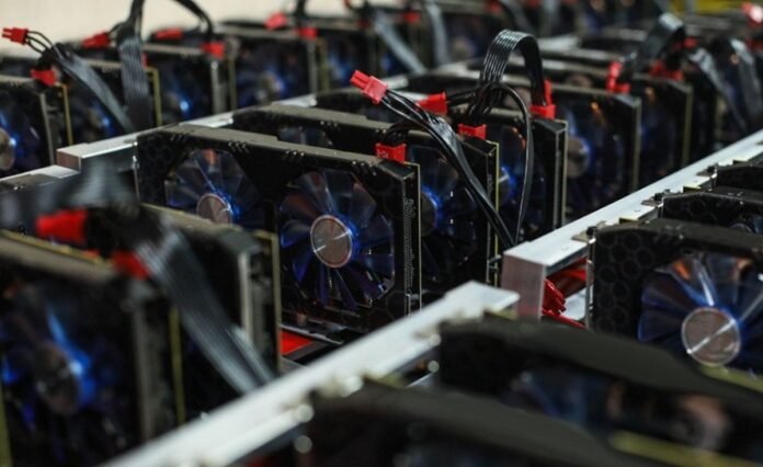 All Graphics Card manufacturers will raise their GPU prices by at least $80