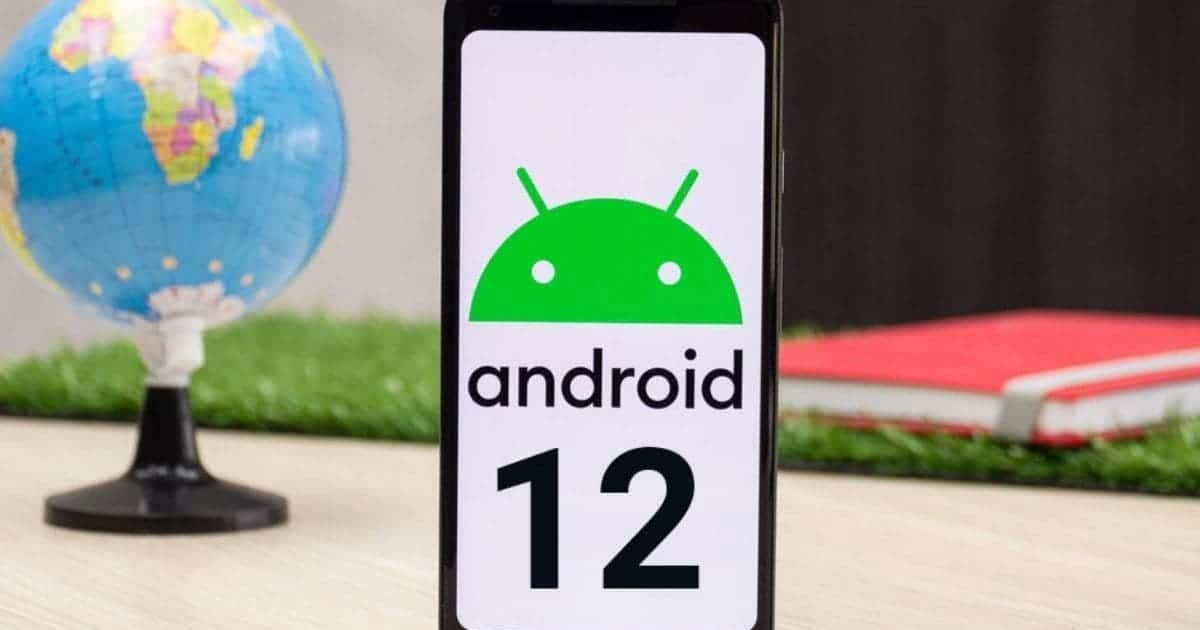 Android 12 will take customization to the next level with a new theme system