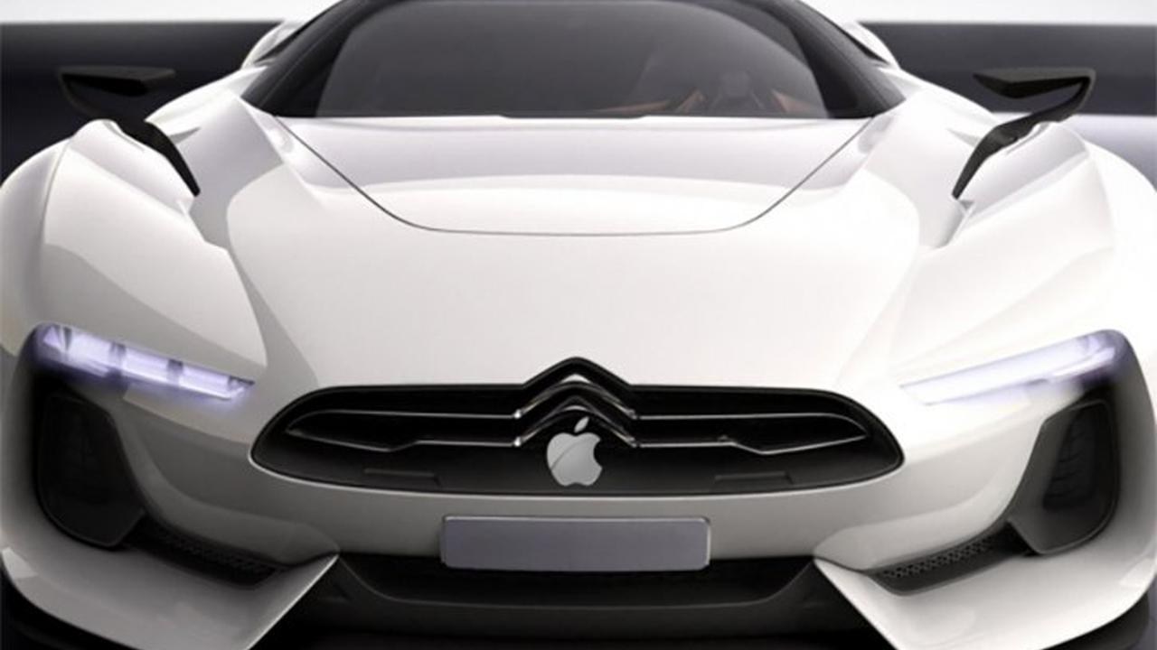 Apple Car: Hyundai Motor and Apple team up to work on the project