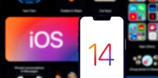 Apple releases iOS 14.4, iPadOS 14.4, and watchOS 7.3