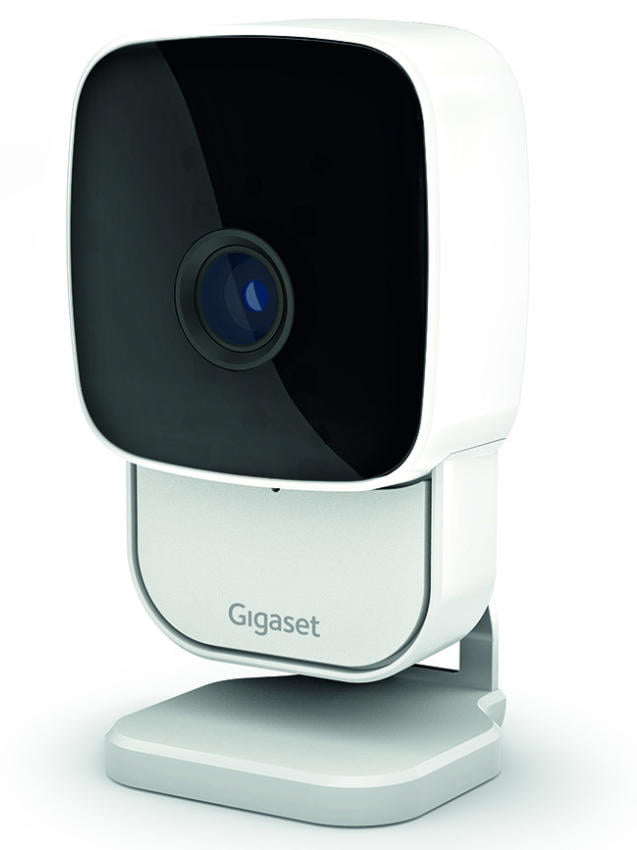 Meet Gigaset camera 2.0: specs, price and release date