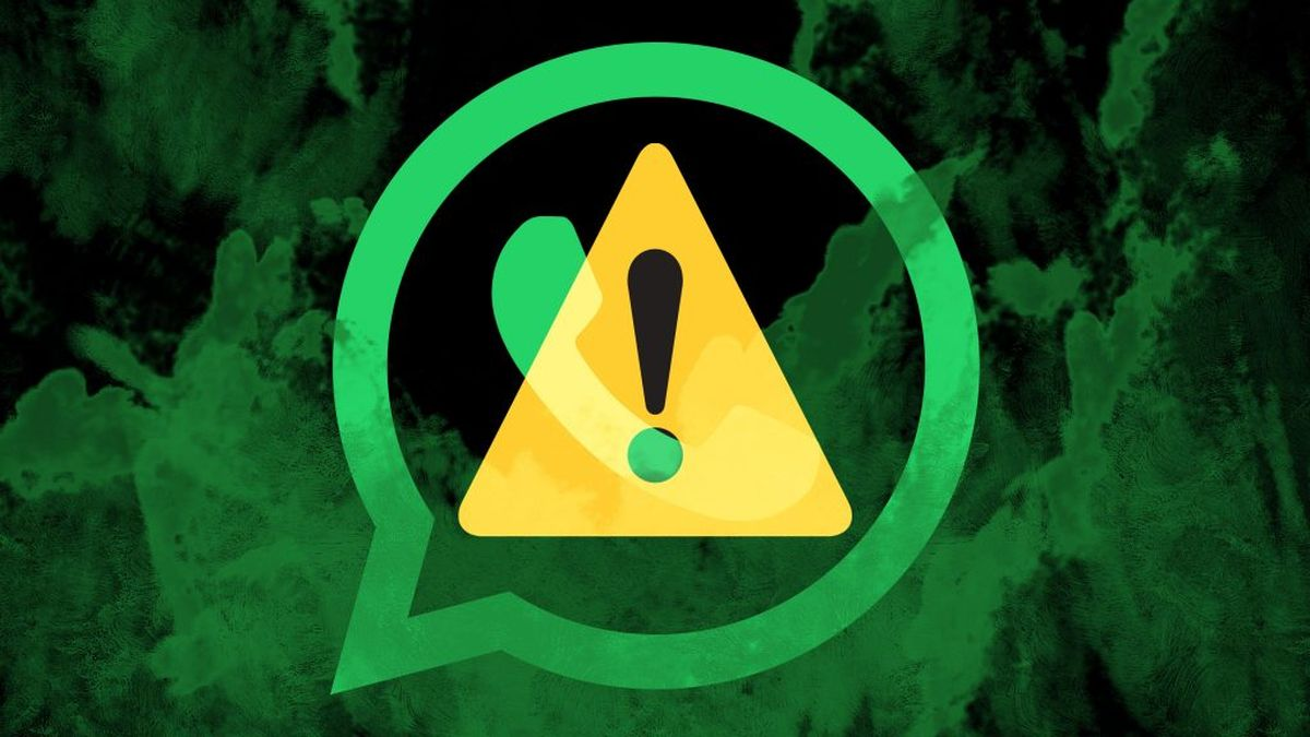 New malware discovered on Android is spreading via WhatsApp