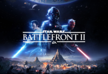 Download Star Wars Battlefront II for free from Epic Games Store