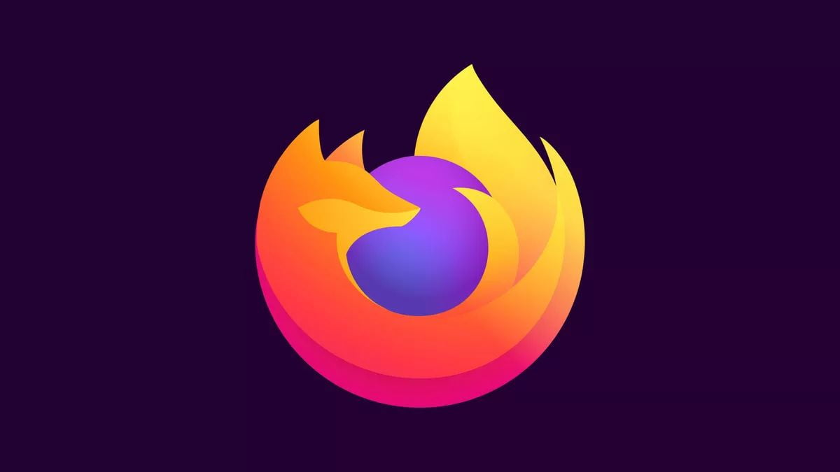 Firefox 85 removes Adobe Flash and protects against supercookies