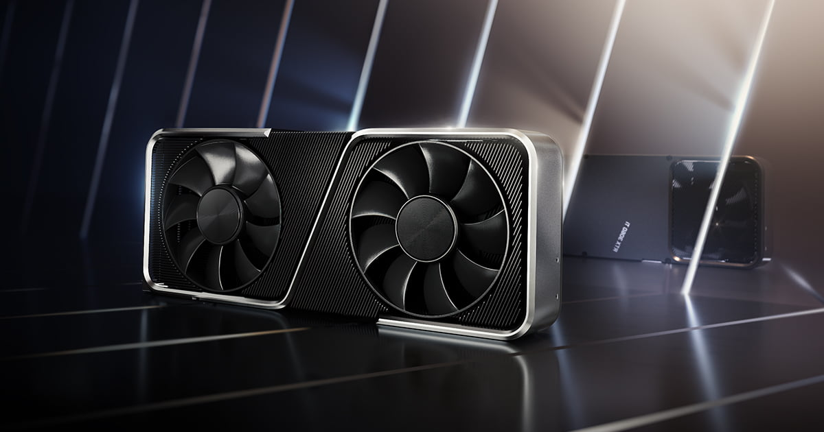 GeForce RTX 3060 to begin shipping in late February