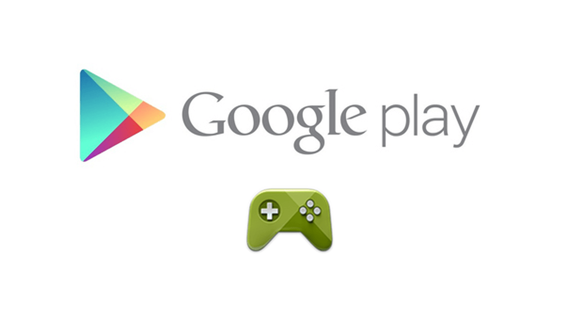 Google Play Games will make it easier to access all your games
