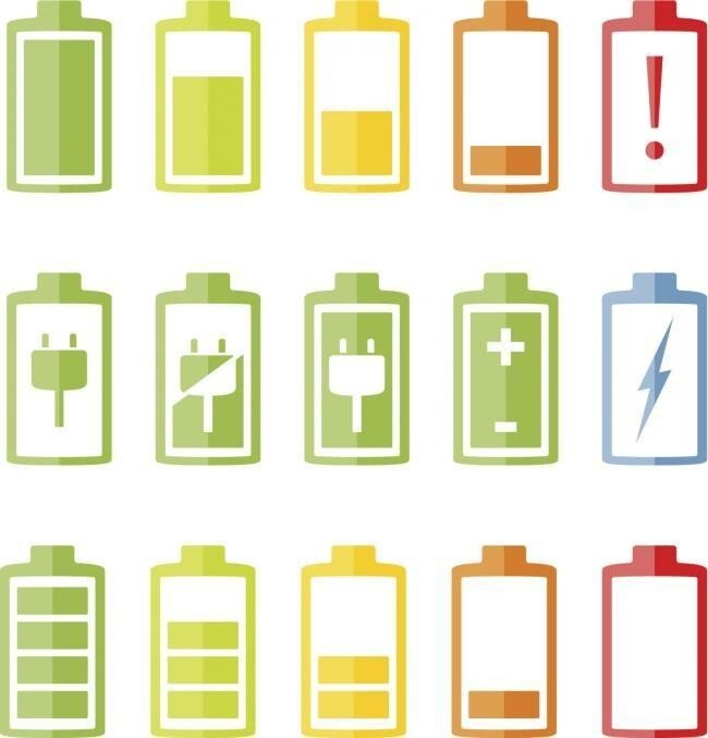 How to choose a cell phone charger Types, power, safety, and all you need to know