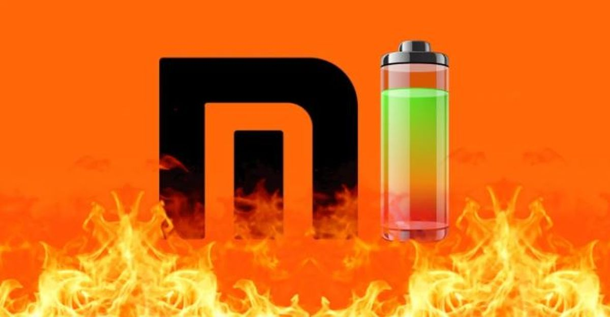 How to save battery life of your Xiaomi smartphones at MIUI 12