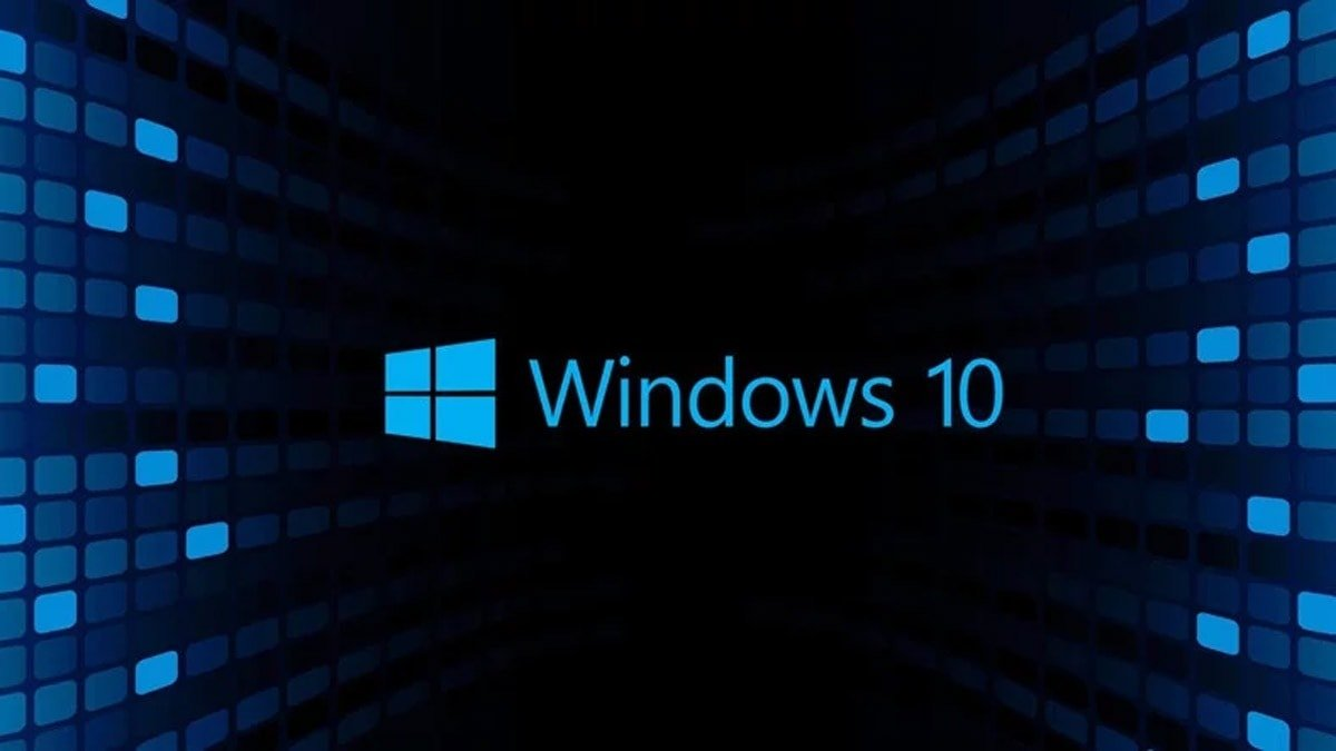 How to use and activate System Restore in Windows 10