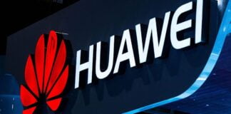 Huawei is reportedly considering selling off its P and Mate Series handset brands