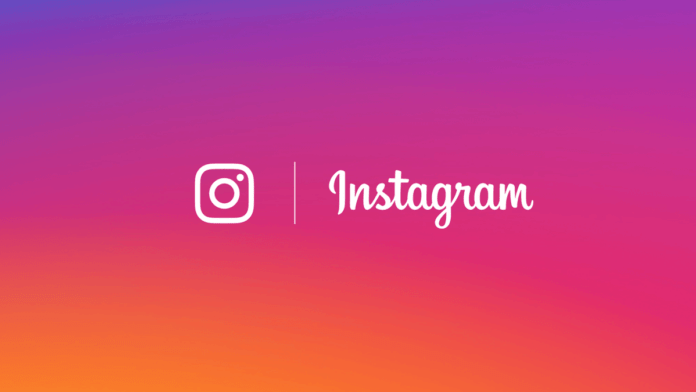 Instagram improves Stories viewing experience on desktop
