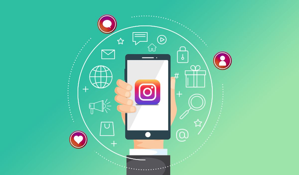 Instagram will allow businesses to schedule photo and video posts with a new API