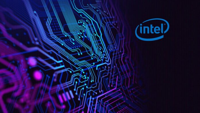 Intel leverages its RealSense technology to create a secure method of facial recognition
