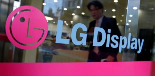 LG Display announces its new generation of OLED panels for TVs and gaming monitors