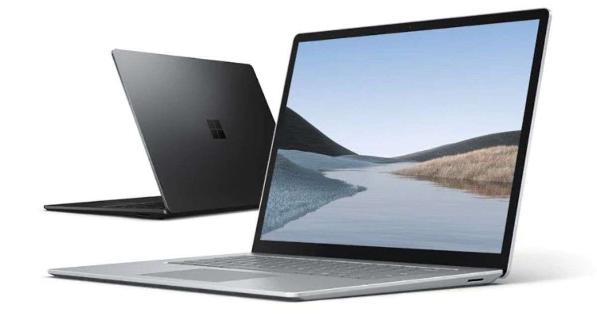 Microsoft's new Surface Laptop 4 models are coming in Spring: expected price, specs and release date: expected price, specs and release date