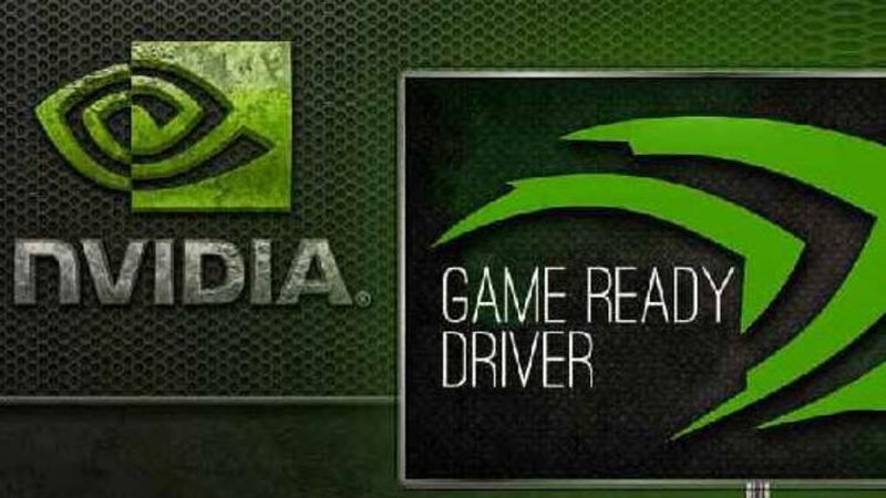 NVIDIA Releases New GeForce 461.40 WHQL Drivers