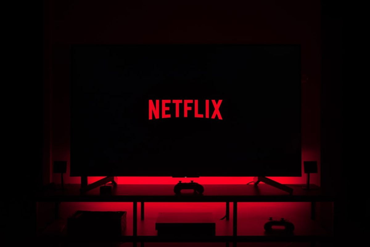 Netflix improves sound on Android with the new codec for 'studio-quality' audio