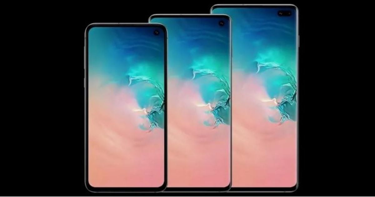 Samsung Galaxy S10 will soon be upgraded to Android 11