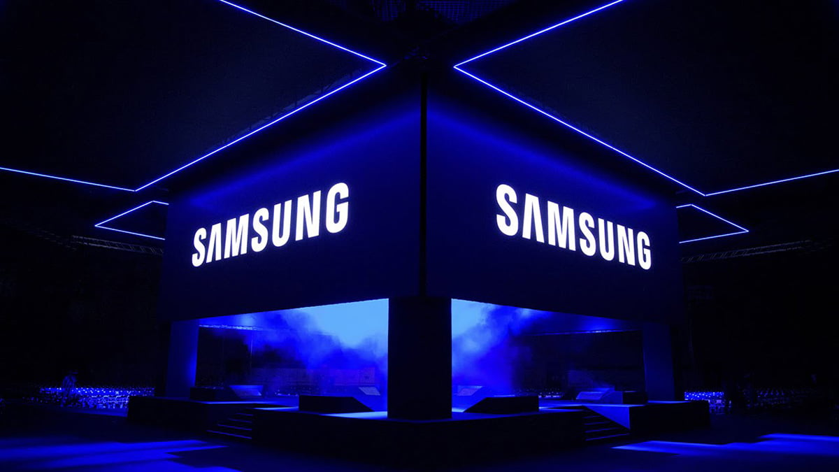 Samsung announces its OLED panels for laptops