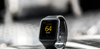 Smartwatch can detect COVID-19 before showing symptoms