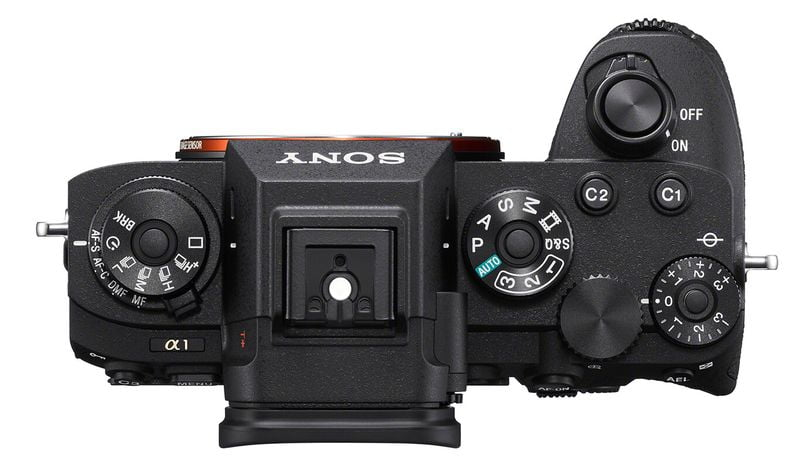 Sony Alpha 1 Sony's new flagship camera is a 50 Mpx Full Frame mirrorless monster with 8K30 FPS video recording