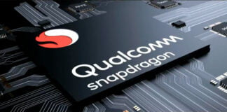 The Qualcomm Snapdragon SC8280 would be a direct competitor to the Apple M1