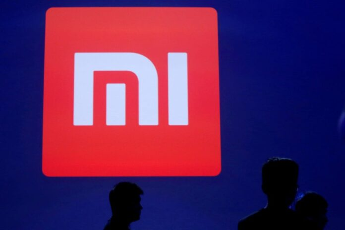 The Redmi Note 10 Pro 4G might have a 108MP camera