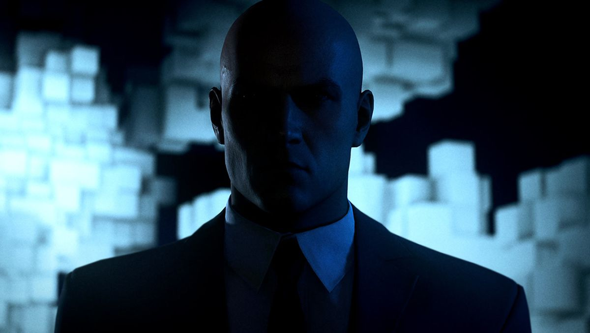If you have Hitman 1 and 2 on Steam, you can transfer them to Hitman 3 at Epic Games Store with no cost