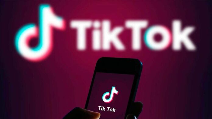 TikTok adds a new feature to organize Q&A sessions