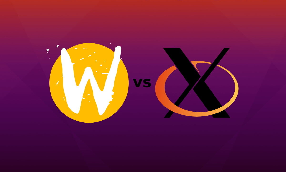 Ubuntu 21.04, the next version, will replace the traditional X.Org graphical server with Wayland