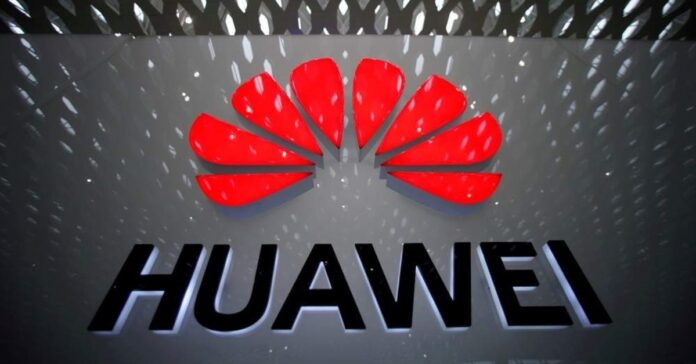What will happen with Huawei and Trump's veto