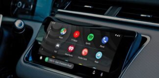 18 Android Auto developer options you should know