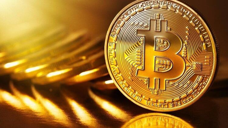 Welcome 2021: A Bitcoin is worth $40,000 in January