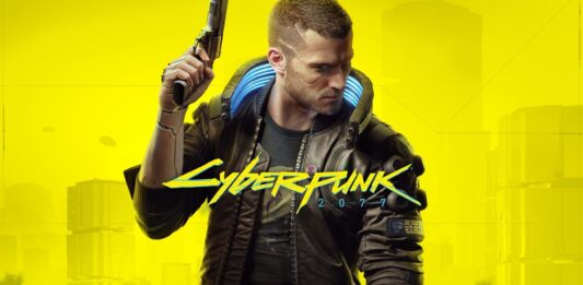 CD Projekt Red released an apology video explaining the future of the Cyberpunk 2077