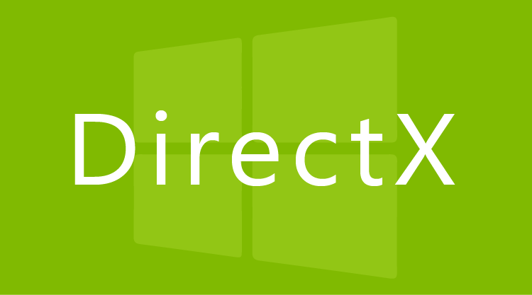 How to reinstall DirectX 12 on Windows 10 to prevent problems?