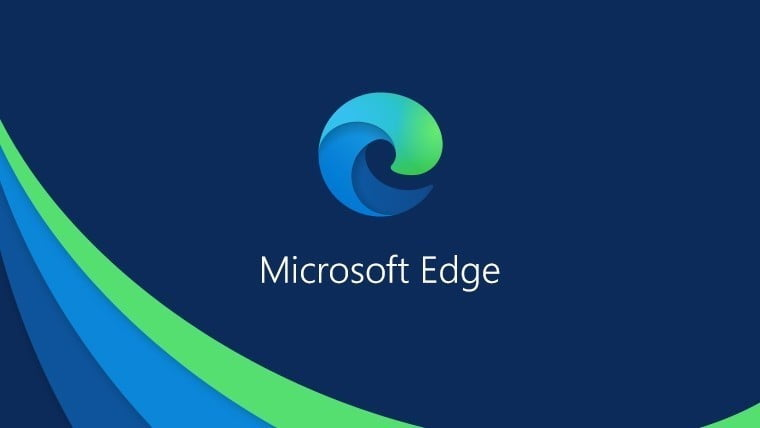 History and open tabs sync is coming to Microsoft Edge