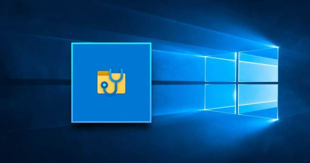 Microsoft updates the Windows 10 File Recovery tool to make it easier to use
