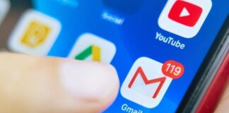 How to create a Gmail signature on Android?