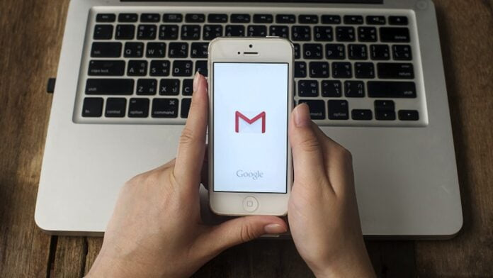 How to sign out of Gmail on Android and iOS?
