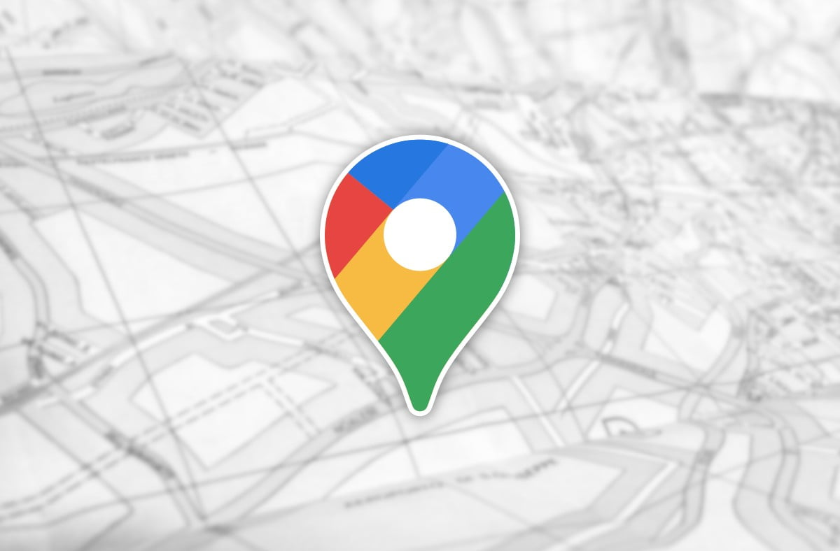 "How to use the ""Go"" tab of Google Maps?"