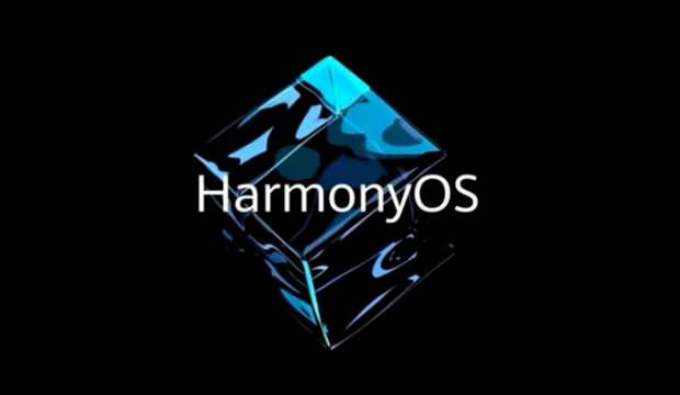 Harmony OS will be available to other manufacturers without Google services